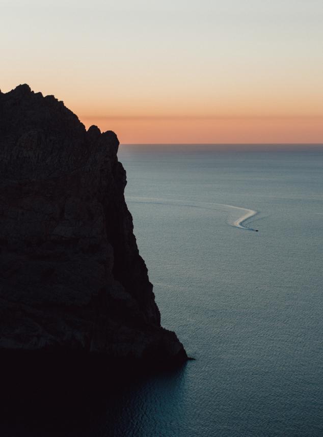 Mallorca-Platinum-4