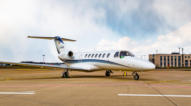 Mallorca Platinum Excellent Air
