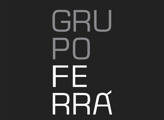 Mallorca Platinum Grupo Ferrá