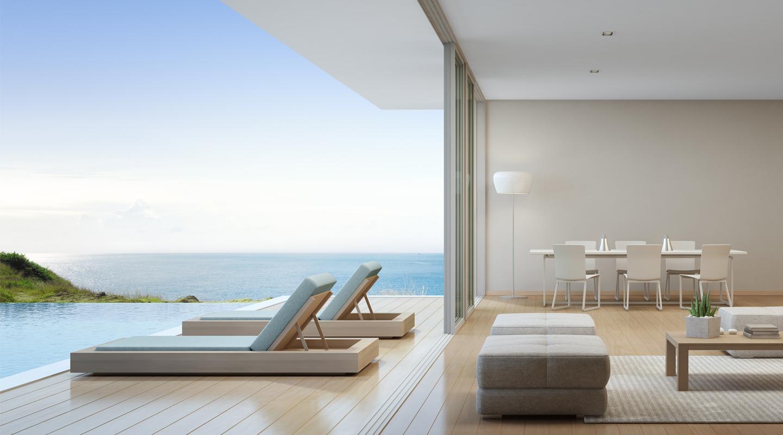 Mallorca Platinum Seippel & Seippel House Insurance