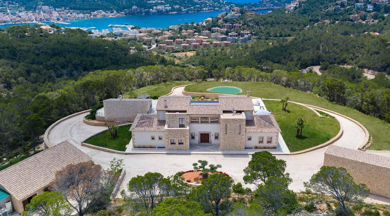 Mallorca Platinum Mallorca Gold