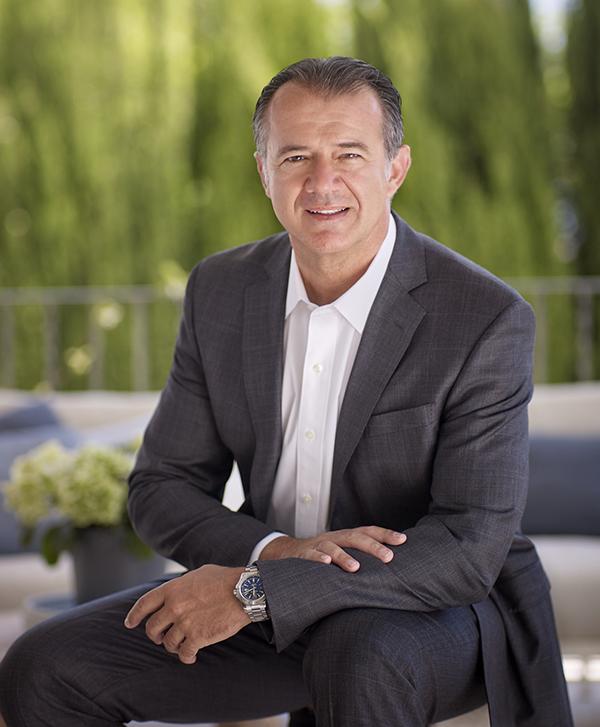Mallorca Platinum Mallorca Gold Daniel Waschke