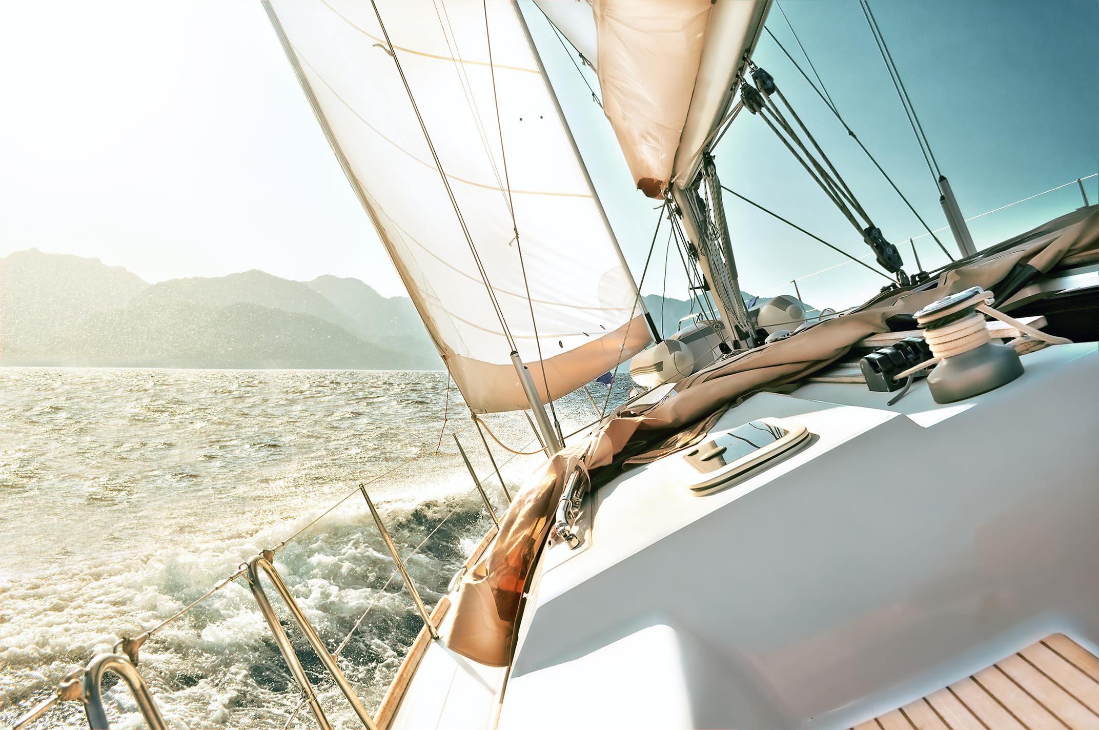 Mallorca Platinum Seippel & Seippel Marine Insurance