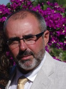 Mallorca Platinum Cocos Garden Pau Cirer