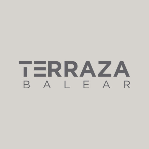 Mallorca Platinum Terraza Balear