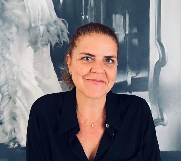 Mallorca Platinum Autovidal Esther Vidal