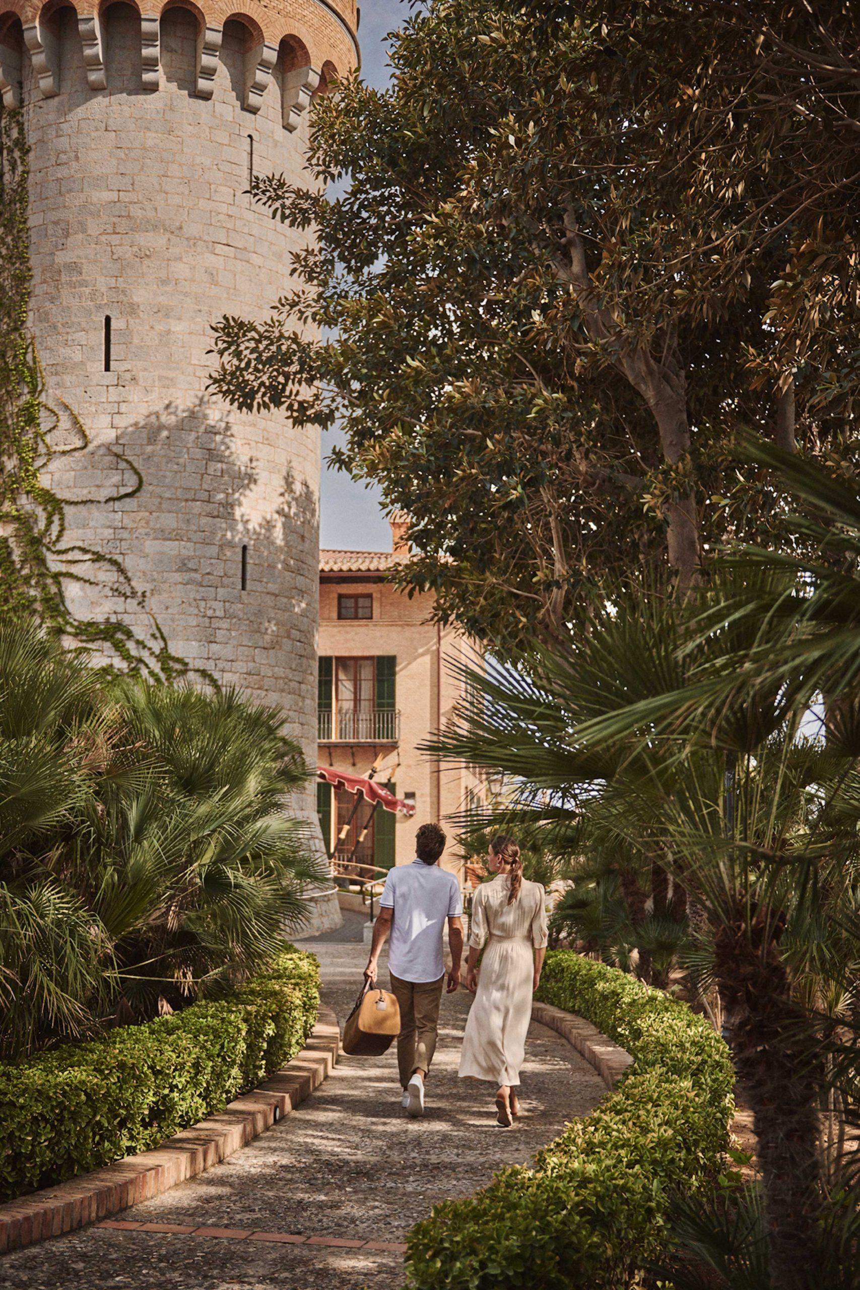 Mallorca Platinum Mallorca Gold Hotel Son Vida
