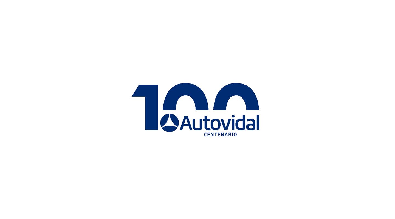 Mallorca Platinum Autovidal centenario